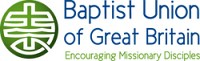 Baptist Union of Great Britain