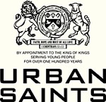 Urban Saints